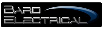 bard-electrical