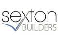 Sexton Builders