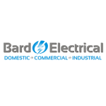 Bard Electrical