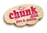 chunk-sign