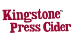 Kingstone-logo_3