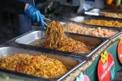 Amazing Food Sellers Altitude VF 2016