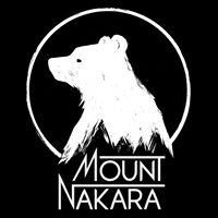 mount-nakara-5