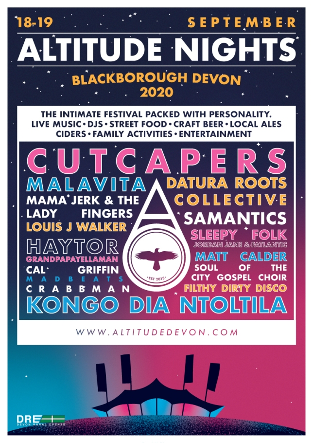 Altitude-Nights-Line-Up-Poster-Bands (3)