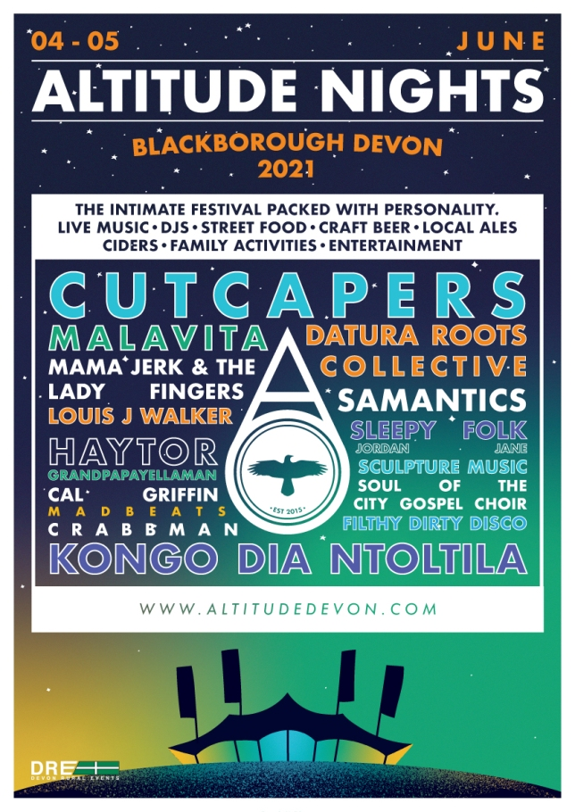 Altitude-Nights-Line-Up-Poster-Bands-For-Print-FINAL-2021