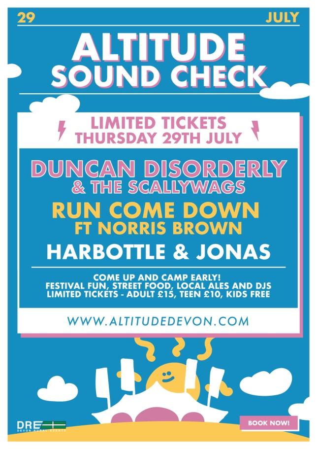 Altitude-FESTIVAL-Thursday-Sound-Check